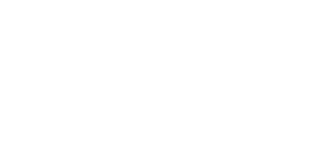 Jupiter, Tequesta AC Repair and Instalation Experts Alford Air Conditioning